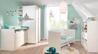 babyzimmer komplettset wellem 246 bel gmbh wellem 246 bel emmi duoliege wei 223 90x200 cm