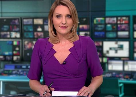 Tv News Reader I Married Him by Pentelow Itv Presenter Wiki Marriage Partner