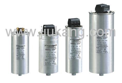 electrical energy capacitor china power capacitor bgmj china capacitor power capacitor