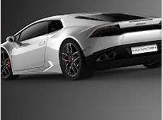 Lamborghini Huracan LP 610-4 - Picture 92578 Audi Rs2 Mobile