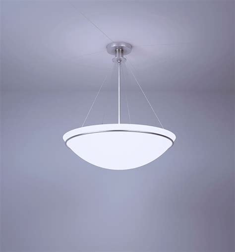 Commercial Light Fixture Manufacturers 15 Ideas Of Commercial Hanging Lights Fixtures