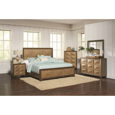 dream home interiors kennesaw coaster wheatland king bedroom group dream home