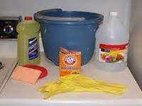 How To Clean Painted Walls by Clean Painted Walls On Pinterest