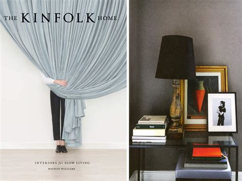 home interior book the big list of design books for the house lovers on your