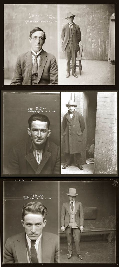 mugshots from the 1920s seriously for real look at these mugshots from the 20 s had you been born
