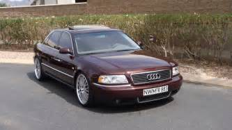 Audi S8 D2 Review 2007 Audi Tts Review Autos Classic Cars Reviews