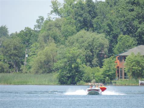 boat service waterford mi boat storage waterford mi dandk organizer