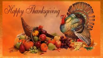pic of thanksgiving talking turkey national security and growing our own food