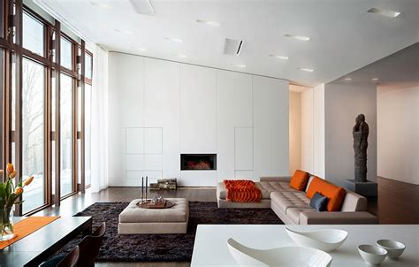 4 stylish homes with slanted ceilings how to decorate rooms with slanted ceiling design ideas