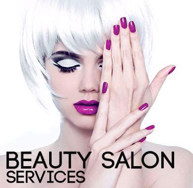 hair and beauty salon thereadpage the read page the fringe benefits hair beauty salon in gloucester