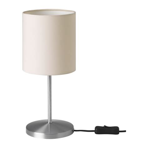 Living Room Dining Room Combination ingared table lamp ikea