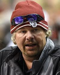 toby keith imdb toby keith news pictures and videos tmz