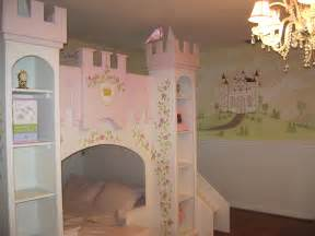 Princess Bedroom Ideas Princess Theme Bedroom Decorating Ideas Car Interior Design