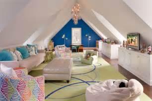Teen Bedroom Seating - 22 child s room design decorating ideas design trends premium psd vector downloads