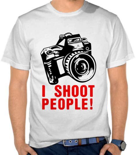 Kaos Pria 3d Kaos Gambar Kamera gambar jual kaos fotografi kamera klasik classic lapak