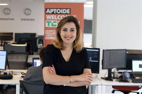 aptoide lisbon meet the aptoiders in 234 s carvalho web developer