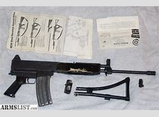 ARMSLIST - For Sale/Trade: Gwinn / Bushmaster Assault ... Ar 15 Barrel Cheap