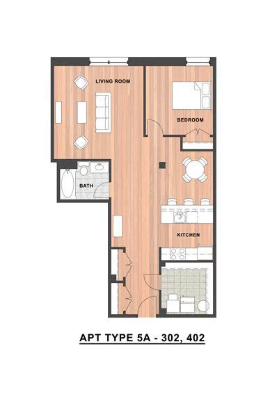 warehouse loft floor plans floorplans warehouse lofts 71