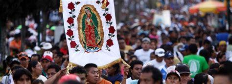 imagenes religiosas mexicanas presentan radiograf 237 a de creencias y pr 225 cticas religiosas