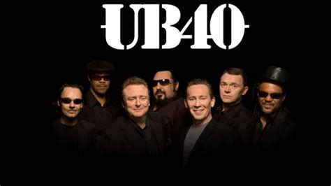 ub40 the best of ub40 collection the best of ub40