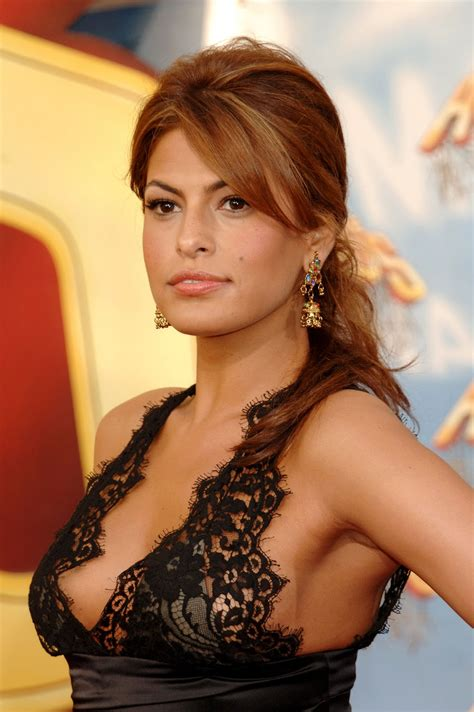 actress name ghost rider eva mendes summary film actresses