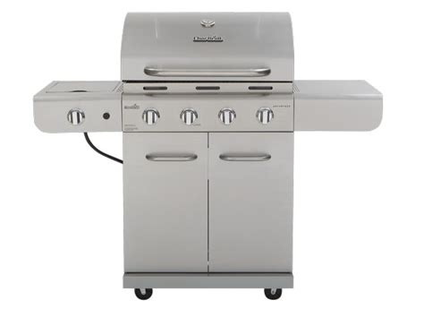 lowes gas grills char broil advantage 463344116 item 748080 lowe s gas