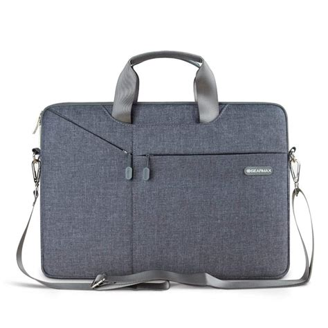 Turn Heads With The Ives Laptop Bag 13 best business travel laptop bags