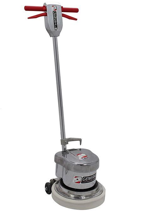 General Floors by Kc 13 General Floorcraft 13 Quot Floor Machine Heavy Duty