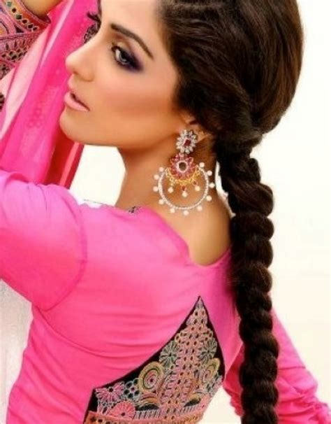 Free Hair Styler Hairstyles by Indian Bridal Hairstyle Free