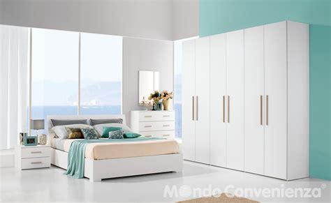 mondo convenienza camere da letto complete marina camere da letto mondo convenienza 2015 design mon