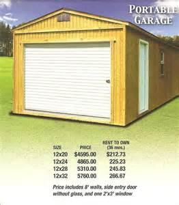 derksen cabins prices studio design gallery best
