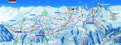 trail map aletsch arena riederalp bettmeralp fiesch