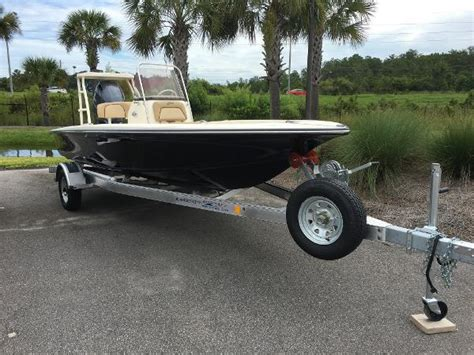 scout offshore boats for sale scout 177 sport boats for sale boats