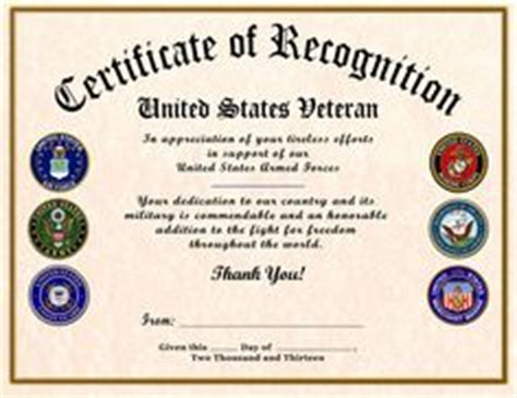 Happy Veterans Day To Army Soldiergreeting Card Template by 1000 Images About Veterans Day Ideas On