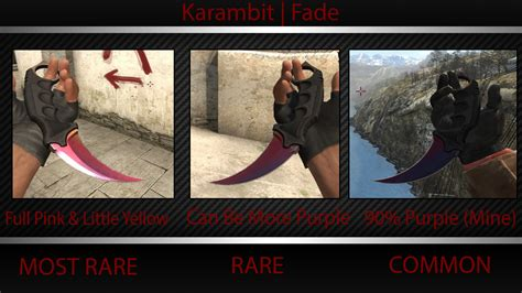 zebra pattern slaughter steam community guide cs go knife patterns