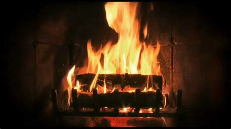 Hd Fireplace by Joseph Poltor Best Hd Fireplace Better Than The Rest