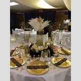 Great Gatsby Decorations   736 x 981 jpeg 125kB