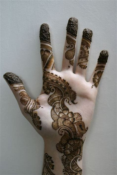 10 unique hand mehandi designs latest mehandi design