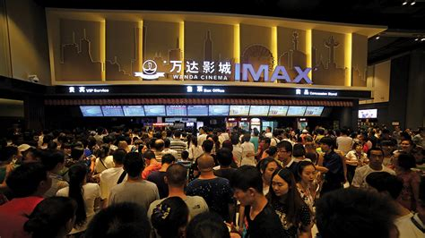 china film giant screen imax expands big screen ambitions on global scale variety