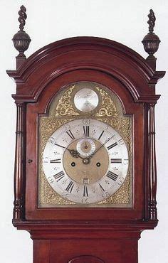 clocks images grandfather clock antique clocks
