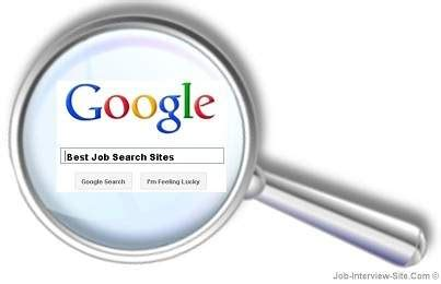 top 12 job search sites for it professionals itbusinessedge com