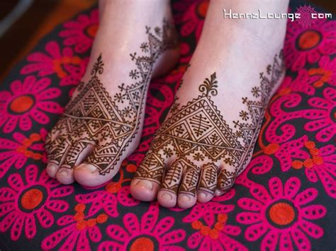 henna tattoo price marrakech 25 best ideas about moroccan henna on wrist