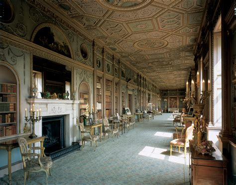 syon house syon house in london nearby hotels shops and