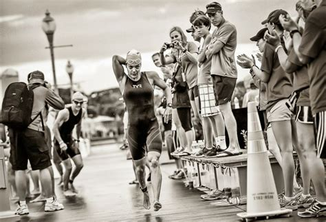ironman fitness images pinterest exercises