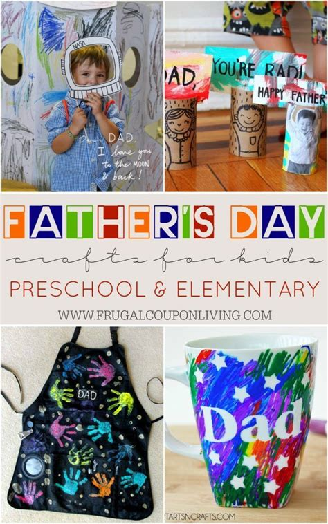 craft for s day gift s day crafts for preschool elementary and