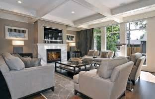 Modern Living Rooms Ideas by 30 Multifunctional And Modern Living Room Designs With Tv