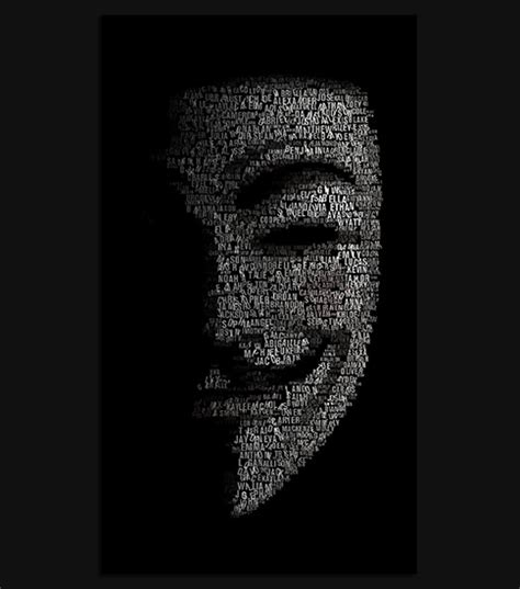 wallpaper android hacker hacker elite hd wallpaper for your android phone