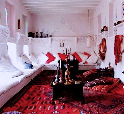 sana interno it pangea extraordinary architecture architetture