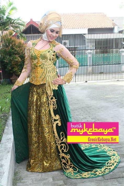gaun wisuda modern 2014 kebaya modern model kebaya modern kebaya modern 2014