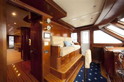boat r ideas epic yacht interior design school r78 about remodel